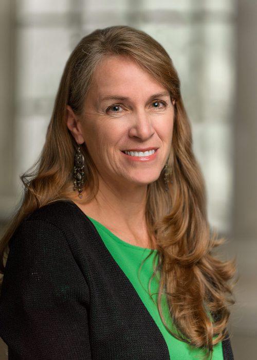 Sara Shannon