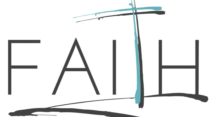 Logo for Faith Community Church